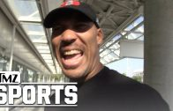 Lavar-Ball-Fires-Back-At-Joel-Embiid-Youre-Dumb-and-Injury-Prone-TMZ-Sports-attachment