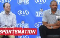 Lawrence-Frank-Replaces-Doc-Rivers-Clippers-Front-Office-Role-SportsNation-ESPN-attachment