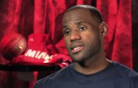 LeBron-James-Interview-ESPN-The-Magazine-ESPN-Archives-attachment