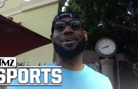 LeBron-On-NY-I-Have-No-Idea-What-Blake-Griffins-Talking-About-TMZ-Sports-attachment