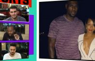 Lebron-James-Riding-Around-Hollywood-In-340k-Whip-TMZ-Sports-attachment