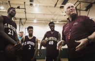 Legacy-Bob-Hurley-Preview-6-Part-Documentary-attachment