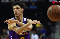 Lonzo-Ball-says-Lavars-antics-are-a-positive-attachment