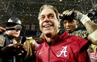 Look-back-at-Nick-Sabans-decade-of-excellence-at-Alabama-SportsCenter-ESPN-attachment