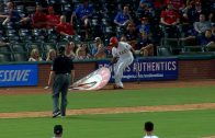MIA@TEX-Beltre-ejected-for-moving-on-deck-circle-attachment