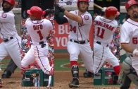 MIL@WSH-Extended-Cut-of-Nats-five-homers-in-3rd-attachment