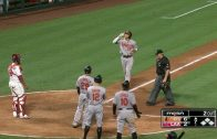 Machado-belts-a-go-ahead-grand-slam-to-left-attachment