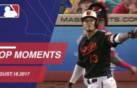 Machados-walk-off-grand-slam-nine-moments-around-MLB-81817-attachment