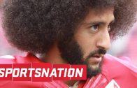 Marcellus-Wiley-Says-Colin-Kaepernick-Is-Not-Being-Blackballed-SportsNation-ESPN-attachment