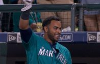Mariners-Top-Five-plays-of-the-first-half-attachment
