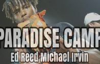 Mark-Richt-Paradise-Camp-Ed-Reed-and-Michael-Irvin-gives-it-straight-attachment