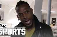 Marlon-Wayans-to-Mike-Vick-Youre-a-Cornrowd-Hypocrite-TMZ-Sports-attachment