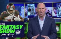 Matthew-Berry-High-On-Buccaneers-RBs-This-Season-The-Fantasy-Show-With-Matthew-Berry-ESPN-attachment