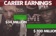 Mayweather-McGregor-By-the-numbers-attachment