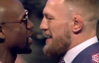 Mayweather-McGregor-the-most-valuable-bout-of-all-time-ESPN-attachment