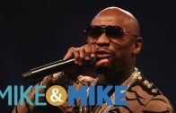 Mayweather-Using-Lighter-Gloves-To-Sell-Tickets-Mike-Mike-ESPN-attachment