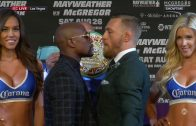 Mayweather-sends-McGregor-a-message-during-staredown-ESPN-attachment