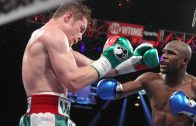 Mayweather-vs.-Canelo-Round-7-SHOWTIME-CHAMPIONSHIP-BOXING-30th-Anniversary-attachment