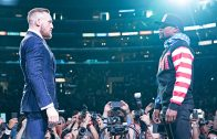 Mayweather-vs.-McGregor-Los-Angeles-Press-Conference-Sat.-Aug.-26-on-SHOWTIME-PPV-attachment