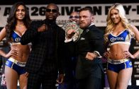 Mayweather-vs.-McGregor-Post-Fight-Press-Conference-SHOWTIME-PPV-attachment