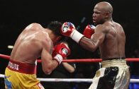 Mayweather-vs.-Pacquiao-Round-11-SHOWTIME-CHAMPIONSHIP-BOXING-30th-Anniversary-attachment