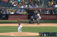 McCutchen-crushes-his-third-jack-of-the-day-attachment