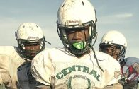 Miami-Central-Rockets-Footballville-Spring-Football-Tour-GRIND-TIME-attachment