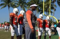 Miami-Hurricanes-Football-Spring-Practice-Action-6Apr16-attachment