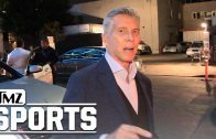 Michael-Buffer-Im-Not-Doing-McGregor-Fight-But-My-Brother-Might-TMZ-Sports-attachment