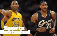 Michael-Jordan-Has-Ulterior-Motive-To-Say-Kobe-Is-Better-Than-LeBron-SI-NOW-Sports-Illustrated-attachment