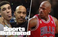 Michael-Jordan-Vs.-LaVar-Ball-Ray-Lewis-Advice-To-Colin-Kaepernick-SI-NOW-Sports-Illustrated-attachment
