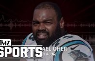 Michael-Oher-Frantic-911-Call-Hes-Attacking-Me-Right-Now-TMZ-Sports-attachment