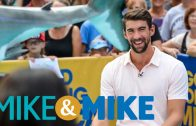 Michael-Phelps-Talks-Racing-A-Great-White-Shark-Mike-Mike-ESPN-attachment