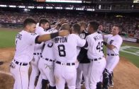 Miggy-launches-a-walk-off-homer-to-right-attachment