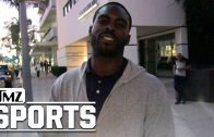 Mike-Vick-Responds-to-Charlottesville-Attack-Virginia-Will-Get-it-Right-TMZ-Sports-attachment