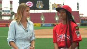 Mone-Davis-on-pitching-in-RBI-World-Series-attachment