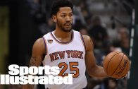 NBA-What-Derrick-Rose-Brings-To-The-Cleveland-Cavaliers-Breakdown-SI-NOW-Sports-Illustrated-attachment