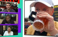 NFL-Legend-Jim-Kelly-Chugs-A-Fans-Beer-TMZ-Sports-attachment
