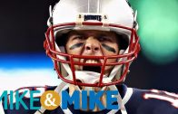 NFL-Too-Unpredictable-To-Say-Patriots-Will-Win-AFC-Championship-In-2017-Mike-Mike-ESPN-attachment