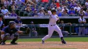 NL-Player-of-the-Week-Nolan-Arenado-attachment