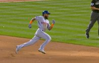 NYM@COL-Rosario-lines-an-RBI-triple-to-left-field-attachment