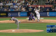NYM@SD-Renfroe-clobbers-a-mammoth-solo-home-run-attachment