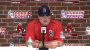 NYY@BOS-Farrell-on-the-9-6-victory-over-the-Yankees-attachment