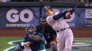 NYY@SEA-Extended-cut-of-Judges-mammoth-homer-attachment