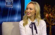Nastia-Liukin-on-her-Olympic-success-and-life-after-gymnastics-SI-Now-attachment
