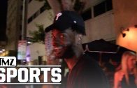 Nerlens-Noel-Shades-76ers-I-Dont-Miss-Philly-TMZ-Sports-attachment