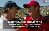 New-book-on-The-Baylor-sexual-assault-scandal-attachment