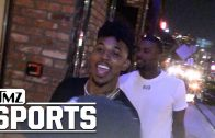 Nick-Young-I-Wanna-See-Kobe-In-the-BIG3-League-TMZ-Sports-attachment