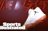 Nike-New-React-Technology-Testing-Jordan-Superfly-2017-React-Hyperdunk-2017-Sports-Illustrated-attachment