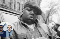 Notorious-B.I.G.-Needs-A-Statue-Outside-Barclays-Center-Jalen-Jacoby-ESPN-attachment